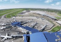 Tocumen confirma la reanudación de vuelos comerciales internacionales a partir del 12 de octubre