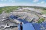 Tocumen construirá la primera Zona Logística en Latinoamérica