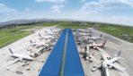 El impacto de la aviación en Panamá