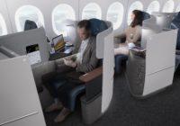 IATA: La lenta mejora de la demanda de pasajeros continúa en julio