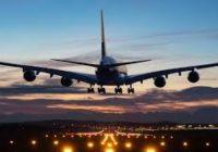 Cumbre Panamericana de Seguridad Aérea abordará problemas del sector