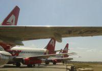 Nuevos vuelos de Avior conectan a Colombia con la Isla de Margarita