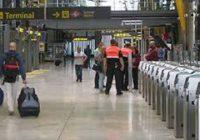 Conozca las últimas noticias de la industria aérea global: Sanidad digitaliza el formulario de control sanitario de viajeros para agilizar el tránsito en los aeropuertos españoles