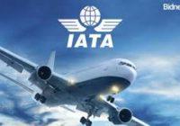 IATA cierra oficinas en Venezuela