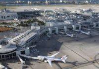 Las últimas noticias de la industria aérea global: Las acciones de las aerolíneas se disparan después de que los senadores republicanos presionen por $25 mil millones en ayuda adicional de la industria