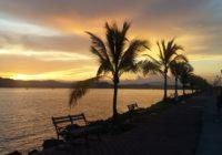 A medias ocupación hotelera en Panamá