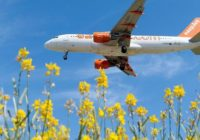 Autorizan a EasyJet comprar parte de Air Berlin