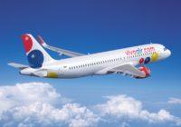 Viva Air tiene nuevo presidente