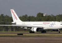 Air Europa unirá a Madrid y Panamá con cinco vuelos semanales