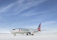 Reorganizan vuelos en el aeropuerto La Guardia en NY