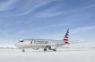 American Airlines se une a ALTA como miembro asociado