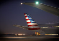 Estados Unidos prohibe vuelos a aeropuertos venezolanos