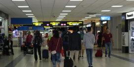 Gremio marítimo solicita la reapertura inmediata del Aeropuerto Internacional de Tocumen