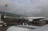 IATA: El impuesto ambiental propuesto destruirá puestos de trabajo y no logrará descarbonizar la aviación