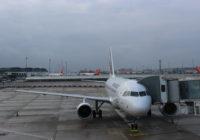 Resumen de noticias sobre el impacto de COVID-19 en la Industria de Aviación Global – 05/06/2020