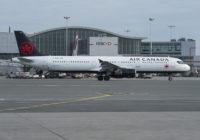 IATA: El Gobierno canadiense debe considerar opciones seguras y reabrir fronteras