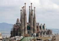 Lo que fue tendencia en turismo en 2017