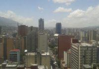 Autoridad aeronáutica de Venezuela garantiza transporte a holandeses