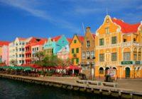 Normalizan vuelos hacia Aruba, Curazao y Bonaire