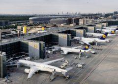 ATP cancela pagos pendientes con Lufthansa, Pullmantur y Sunwing
