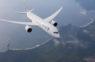Chile desvió tres vuelos en un día por amenazas terroristas