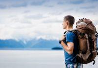 Más de 207 millones de turistas recibió el continente americano
