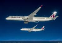 Resumen de noticias sobre el impacto de COVID-19 en la Industria de Aviación Global – 06/05/2020