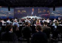 Airbus espera entregar 800 aviones comerciales este año