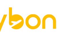 Flybondi afina los motores para comenzar a operar en Corrientes a partir de marzo