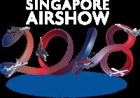 Asia-Pacífico mostrará su oferta aeronáutica en the Singapore Airshow 2018