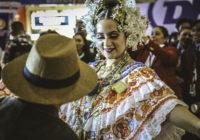 Panamá se viste de carnaval para atraer turistas