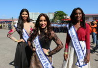 'Un país en fiesta', lanzan los carnavales de Panamá