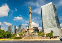 Logran $1.4 millones en negocios turísticos entre México y Panamá