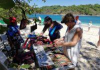 Panamá recibió a 2.5 millones de turistas en 2017