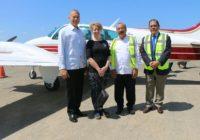 Rally Aéreo Internacional del Caribe despegará  desde República Dominicana