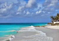 Barbados busca fortalecer presencia en Latinoamérica con nueva ruta de Copa