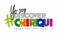 Crean marca destino de Chiriquí