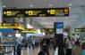Según la IATA, antes de la pandemia del COVID-19, la situación era complicada tanto política, económica y social en América Latina, teniendo un impacto grave en la industria aérea