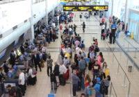 24.8 millones de pasajeros transportaron las aerolíneas de América Latina y el Caribe en septiembre de 2019