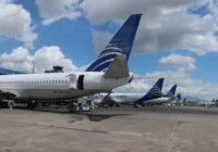 Copa Airlines realizará feria de empleo en México