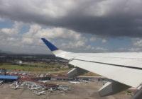 $60 millones invierten en infraestructura aérea en PTY