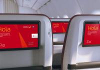 Iberia incrementará vuelos hacia Latinoamérica