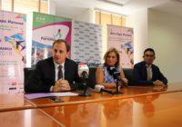 Aviación ejecutiva en Panamá registra un crecimiento de 30%