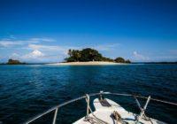 Panamá entre los mejores destinos de esta primavera