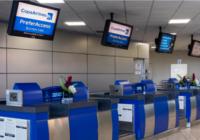 Venezuela se queda sin cinco vuelos diarios que ofrecía Copa en el país