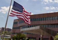 EEUU ofrece visas de tránsito de emergencia a pasajeros varados