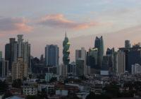 Panamá espera duplicar la llegada de turistas de China