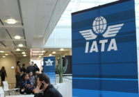 IATA: Impuestos afectan a la aviación y el turismo en el Caribe