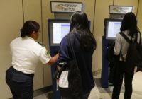 Más de 45 mil personas están filiadas a Migración Fast Pass en Panamá