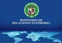 Panamá retira a su embajador en Venezuela y pide la salida de Durán Centeno